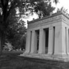 Bellefontaine Cemetery-7424