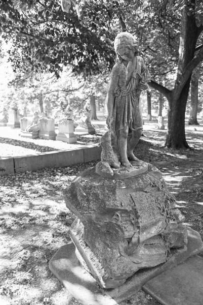 Belfontaine Cemetery Oct 25 2013-0814