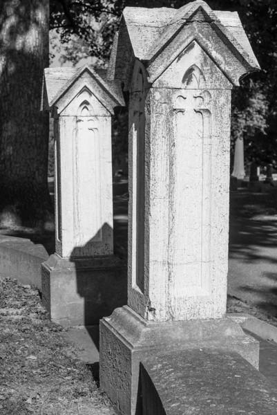 Belfontaine Cemetery Oct 25 2013-0838
