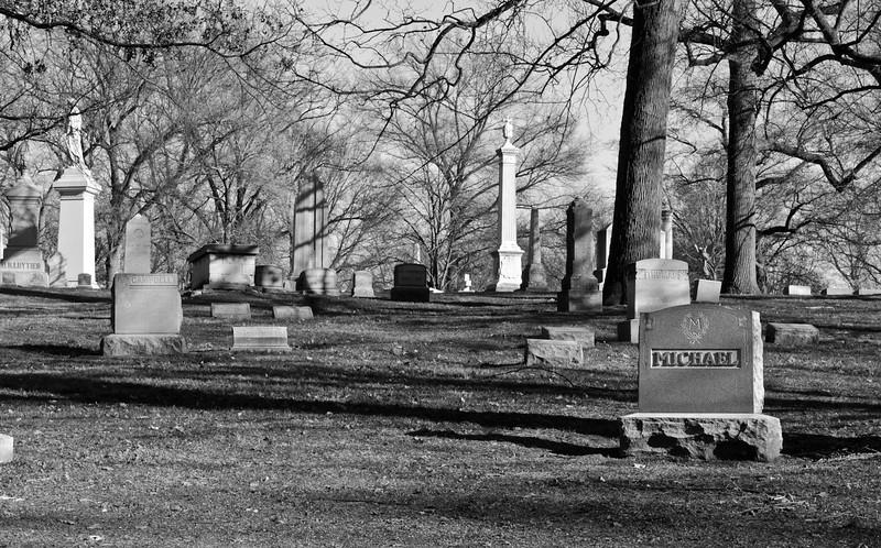 Bellefontaine Cemetery-0309
