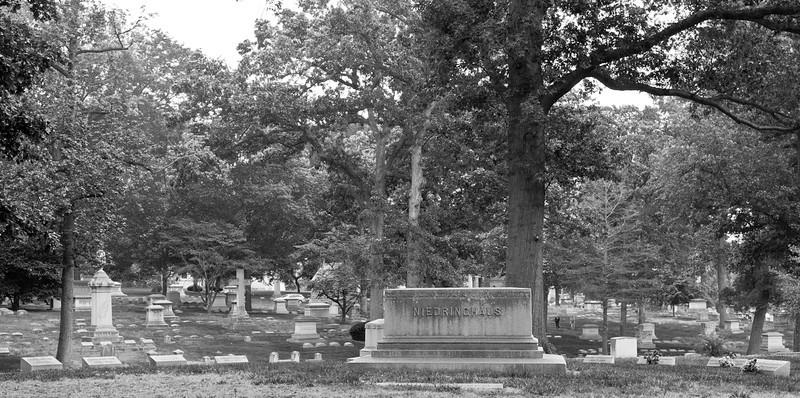 Bellefontaine Cemetery-7429