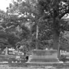 Bellefontaine Cemetery-7429