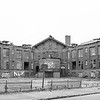 Carr School-1908- NRHP-00908