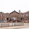 Carr School-1908- NRHP-00908-2