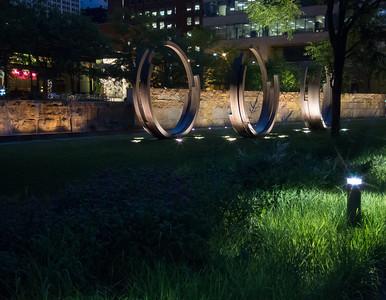 City Garden June 17 2013