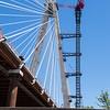 STL Riverfront Trail May 24 2013-0508