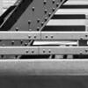 STL Riverfront Trail May 24 2013-0495