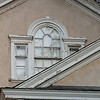 SLAG Building Shots-0688