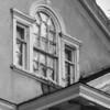 SLAG Building Shots-0681