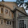 SLAG Building Shots-0657
