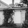 SLAG Building Shots-0664
