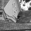 SLAG Building Shots-0676