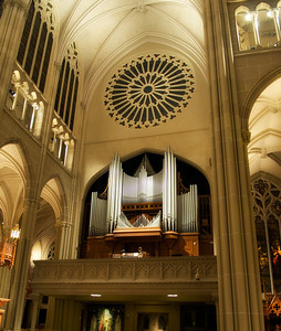 According to http://www.covcathedral.com/bas2.htm  - South Transept Aultz-Kersting Organ 1982 65-Ranks x 4 manuals and pedal.