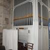 The Victorian Organ