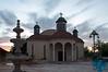 2012-1102a 02 St Sava