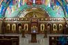2012-1102a 03 St Sava
