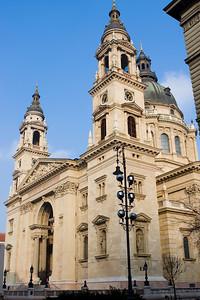 20100116_church