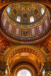 20100116_church-116_4_5_tonemapped