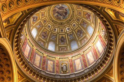 20100116_church-80_78_79_tonemapped
