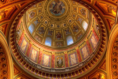 20100116_church-92_0_1_tonemapped