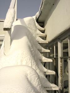 Snow 2009 03 (56)