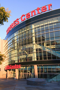 Staples Center Exterior (2 of 27)