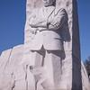Martin Luther King, Jr. Memorial, Washington, D.C.