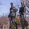 Original Patentees of District of Columbia Memorial, Washington, D.C.