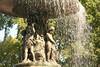 statue-CP-141007-4138