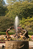 CP-Fountain of 3 Dancing Maidens4348