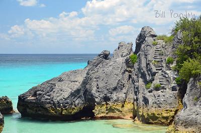 Warwick Beaches, Warwick, Bermuda
