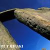 stonehenge- yep- I am on my back shoot up.
