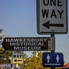 Windsor, Sydney, Australia<br /> This way.