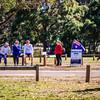 Parramatta Park, NSW, Australia<br /> Still running.