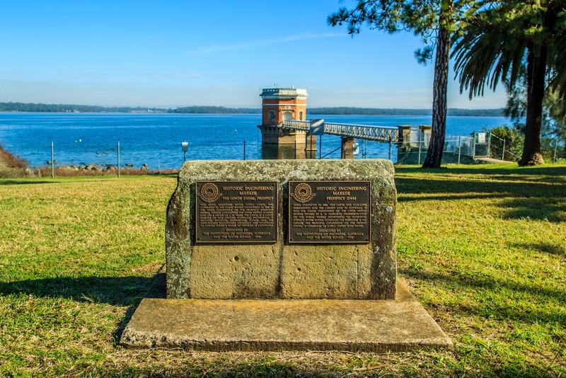 Prospect, Sydney, NSW, Australia