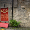 Kay's Bar, Edinburgh<br /> Kay's Bar, Edinburgh