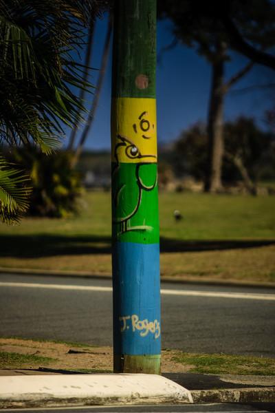 Coolangatta, Queensland, Australia