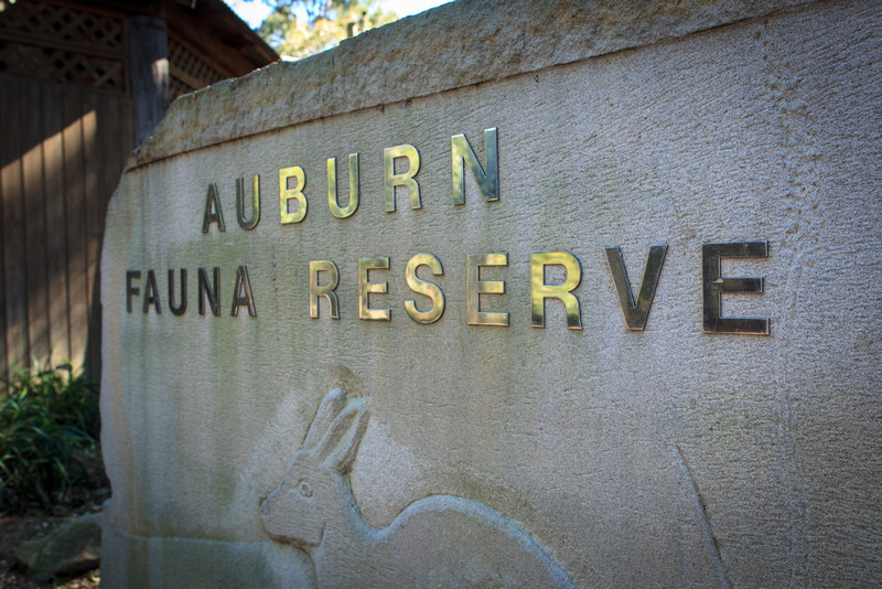 Home to flora and fauna indigenous to the Auburn area. Opened in 1994.