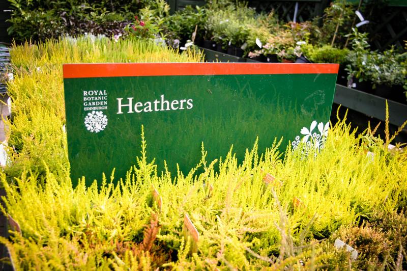 Royal Botanic Garden.