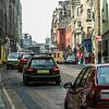Canongate, Edinburgh<br /> Canongate, Edinburgh