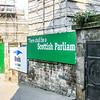 Canongate, Edinburgh
