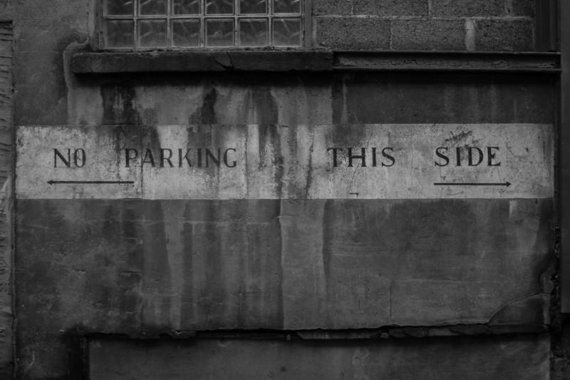 Glasgow, Scotland<br /> Glasgow, Scotland