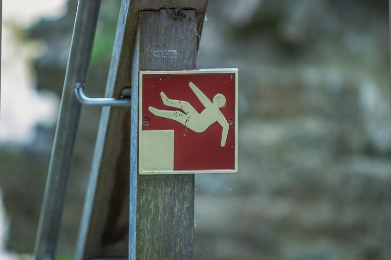 Raglan Castle, Wales<br /> Raglan Castle, Wales