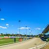Harold Park Paceway, Sydney, Australia