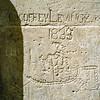 Philae Temple of Isis, on Agilkia Island in Lake Nasser.