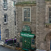 Finnegan's Wake, Edinburgh<br /> Finnegan's Wake, Edinburgh