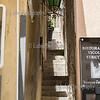 Vicolo Stretto, Taormina, Sicilia