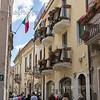 Taormina, Sicilia, Italy