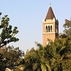 USC Bell Tower - 30 Dec 2006