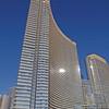 Aria Hotel in Las Vegas - 18 Dec 2009